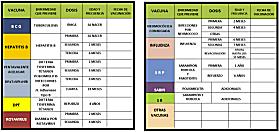 adeslas cuadro medico barcelona pdf